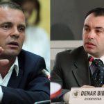 SPJV.IT: Prokuroria e Përgjithshme gati arrestimin e kryetarit të KQZ, Denar Biba