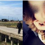 Dashuria e ndaluar në Fier, krim i dyfishtë, flasin fqinjët: Ja si jetonte Ermira