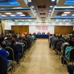 LSI zgjedh forumet drejtuese të Tiranës