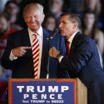 Çështja Flynn trondit Uashingtonin