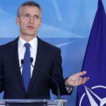 Shqipëria dhe Kroacia i ankohen NATO-s në lidhje me Serbinë
