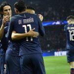 PSG-ja e turpëron, Barça me një këmbë jashtë Champions-it