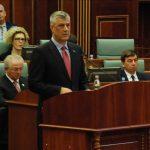 Kosovë/ Reforma zgjedhore e iniciuar nga Presidenti Thaçi, drejt dështimit