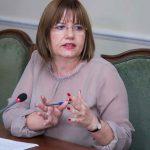 Pas PD, PS akuzon Totozanin: Vendosi kritere ekstraligjore për aplikantët e institucioneve të vetingut