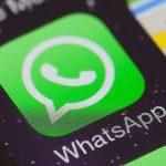 Nëse ju vjen ky mesazh në WhatsApp, fshijeni menjëherë (FOTO)