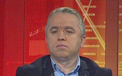 Absurdi: Shqipëria 60 ditë pa qeveri efektive