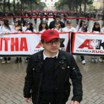 Kreshnik Spahiu: Do kërkoj nga Basha rrethimin  e kryeministrisë për 30 ditë