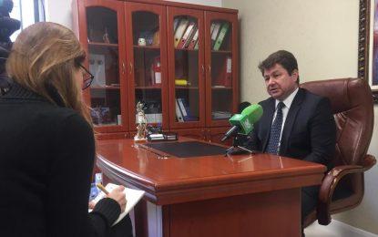 Alban Zusi: Rritja e pagës minimale për sektorin privat jo pa logjikë tregu