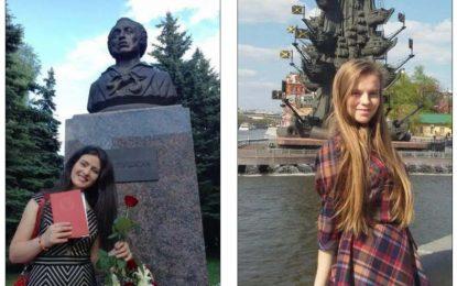 Përse ja vlen të studiosh në Rusi