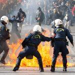 Çdo ndodhë me 18 shkurt? Kreshnik Spahiu: Me zjarr dhe largim të Ramës!
