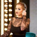 """Rita Ora një """"madam"""" e vërtetë sonte në MTV"""