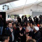 Basha: Nuk do të ketë bojkot të zgjedhjeve, do të ketë vetëm zgjedhje të lira