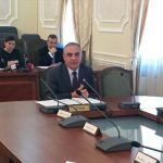Besnik Dervishaj: Kemi garantuar mbrojtjen e të dhënave të qytetarëve