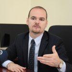 Bilal Kola: APD, aleanca reale e vlerave të djathta