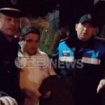 """Flet 34-vjeçari që qëlloi me grusht Kreshnik Spahiun: Më ofendoi """"kompetentin"""""""