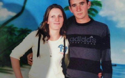 Dashuria e përgjakur prej alkoolit, 23 vjeçarja vret burrin dhe vetëhelmon veten