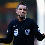 """Arbitri Clattenburg ndryshon historinë e futbollit, """"dollarët e naftës"""" e bëjnë të braktisë Europën"""