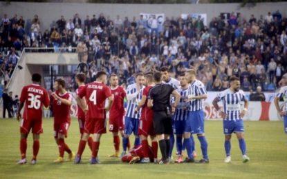 Partizani-Tirana, ja si do të akomodohen tifozëritë