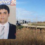 Ky është 32 vjeçari që mund të ketë vrarë të dashurën dhe veten, fqinjët: Dyshojmë se…