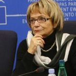 Doris Pack: Ilir Meta mund ta ndryshojë politikën shqiptare