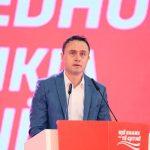 Dritan Ylli: Zgjedhjet pa opozitën nuk garantojnë stabilitet