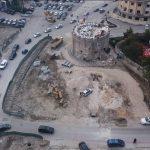 Shoqëria Civile kundër Vangjush Dakos: Po masakron historinë e Durrësit