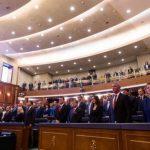 Edi Rama në Prishtinë: 17 Shkurti, ditë e bekuar për Kosovën e shqiptarët