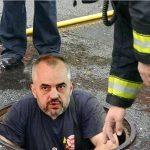 Berisha: Më në fund doli nga vrima e miut ku ishte fshehur!!