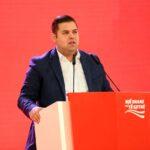 LSI, Braimllari: Me një opozitë të fortë, qeveria do ishte më pak arrogante