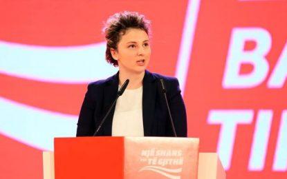 Erisa Xhixho: Fitore e qytetarëve. Impianti i plehrave në Fier u ndal pas ndërhyrjes së LSI