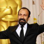 Regjisori irakian fiton çmim në 'Oscar', por ligji i Trump nuk e lejon të marrë trofeun në ceremoni
