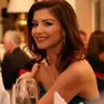 Floriana Garo në ditëlindjen e 30-të: Sa më shumë vitet kalojnë, aq më e ndërgjegjshme bëhem
