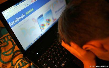 Google: Gjueti kundër vulgaritetit në internet