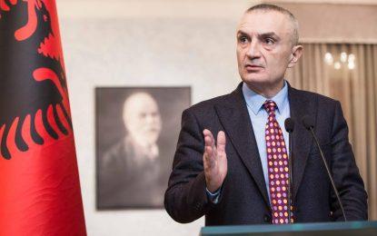 Ilir Meta: Askush nuk  guxon ta bllokojë dot reformën në drejtësi
