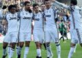 Kampionati Italian- Juventusi kundër Crotones, Milani sfidon Lazion