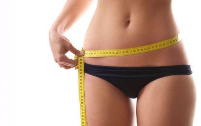 Dieta mjekësore, me të cilën humbisni 5 kilogramë për 5 ditë