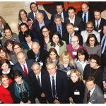 KLSH merr pjesë në takimin për Auditimin e Etikës