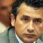 Kreshnik Spahiu: PDIU duhet nxjerrë jashtë ligjit
