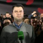 """Basha flet për herë të parë për shkarkimin e Tahirit: Dua """"kokën"""" e Ramës"""