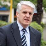 Paralajmërimi i Majkos: PD po e çon vendin në prag të dhunës, duhet menduar si të shpëtohet Shqipëria