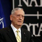 Mattis kundër bashkëpunimit ushtarak me Rusinë