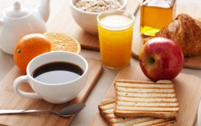 Kujdes! Mosngrënia e mëngjesit ju rrezikon nga sëmundjet e zemrës dhe diabetit