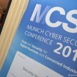 Konferenca e Sigurisë: Skenë e politikës botërore