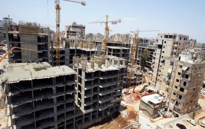 Ndryshojnë rregullat për lejet e ndërtimit. Punimet e brendshme dhe fasadat vetëm me autorizim