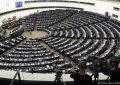 Parlamenti Europian vendos: Zgjedhjet e reja do jenë vendimtare për Shqipërinë