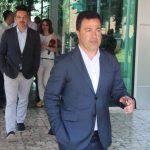 Peleshi: Koalicioni me LSI-në? Për PS më shumë prioritet ka kontrata me qytetarët dhe votuesit
