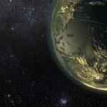 """Astronomët zbulojnë 60 planetë të rinj, përfshirë dhe një """"super tokë"""""""