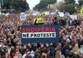 Sot, dita e protestës së Opozitës. Duhet vendim i MADH, jo vetëm fjalim i madh !