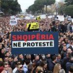 Protesta e opozitës, zbardhen detajet! 11 fjalime dhe si është organizuar