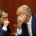 Kryeministri Edi Rama: Tahiri të rrëfejë hapur, ti thotë të vërtetën publikut